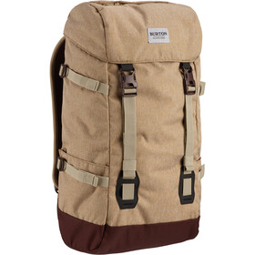 Burton Tinder 2.0 30L Backpack, kelp heather